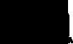 鼎点平台系列